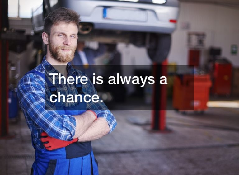 How to Choose the Right Auto Body Repair Shop